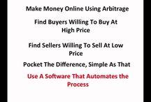 Passive income Ideas Passive Income Online On Autopilot - how to generate passive income