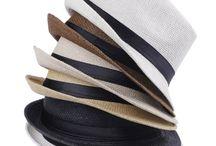 sombreros cool