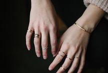 Lifestyle - Jewellery