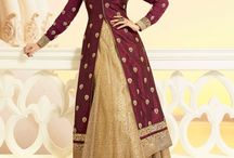 Eid Collection UPTO 50% Discount / Eid festivities a colorful edge with our array of festive attire in all Shades.Our collection is Anarkali Suit,Salwar Kameez, lehenga Choli and Sarees. Up to 50% Off..Hurry Up !!! Limited Offer!!!
