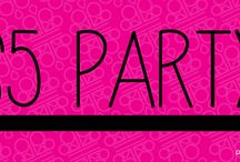 Paparazzi Accessories - Consultant Images / As a previous Paparazzi Accessories consultant and a graphic designer, I have created several images to use for FB parties and more. Feel free to use them.