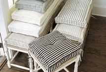 cushion diy tutorial