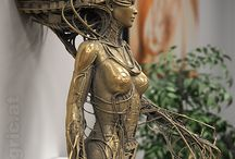 [ Peter Gric ]