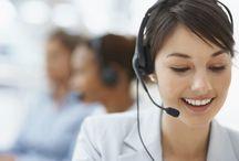 Marketing Services in UAE