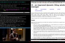 FOSS/Linux Tips