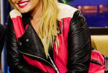 Demetria Devonne Lovato