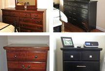 furniture&decor ideas