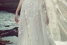 Dresses - A-Line (Rochii A)