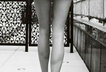.: LEGS :.