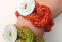 Cordón de lana