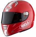 Helmets with 5 stars from Sharp Security Tests / 5 yıldızlı Motor Kaskları (Sharp test)