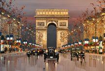 Kal Gajoum / Art, Paris, Kal Gajoum