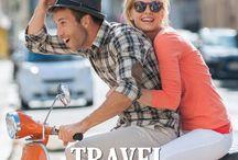 Hampton Roads / #1 Travel & Destination Magazine for Hampton Roads Virginia