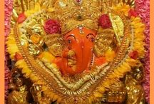 We Love Lord Ganesha
