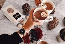 Enjoy | Christmas ✨✨