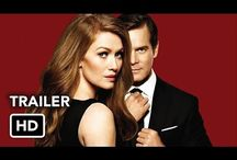 The Catch Season 1 Full Episode on watch-32.co