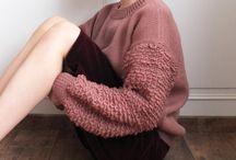 2017 Knit
