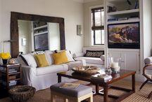 projekt_living_room