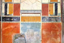 Pompei couleur