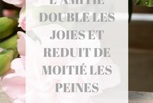 Citations / 0