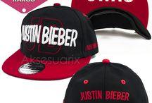 Justin Bieber Full Cap Snapback Şapka / Bu yaz için farklı model ve çok renkli çeşitleriyle şapkaları incelediniz mi? http://www.aksesuarix.com/sapka