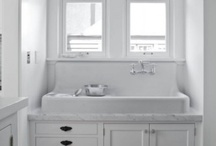 kitchen / by Milieu Home Goods