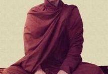 Sách Thiền
