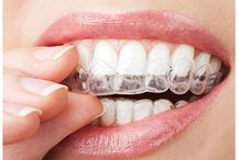 Clear Dental Aligners Tucson AZ / Graham Family Dental Care in Tucson AZ 85716 are pleased to offer invisible aligners, a cutting-edge solution that permits you to have straighter teeth in as few as 9 - 15 months! These aligners can address overcrowding, widely spaced teeth, overbite, underbite, or even a crossbite. http://russellegrahamdmd.com/dental_braces_tucson_az.html