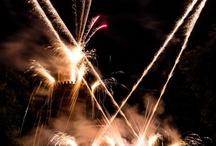 Bergfolio | Firework