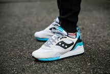 Saucony Shadow 6000 (S70007-75)