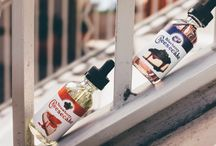 Vape eJuice you'll LOVE! / Some of the best in vaping juice flavors available. Use Code: PINME at checkout to receive 10% Off Ejuice* Today! *Offer Excludes Sampler Packs, Pods and Hardware.