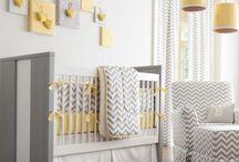 Baby decoration