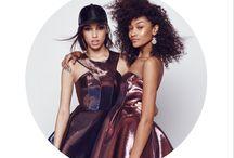 Milk Model Management / Boutique model agency founded in 2011. http://www.milkmanagement.co.uk/