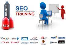 IT Training in delhi/noida