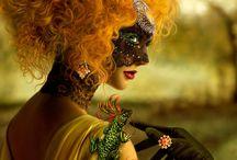 ❈ Mask ❈