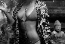 89,99 $ Mistical Bali - crochet monokini by goafreedom.com / bikini,body,swimsuits,bohemian,hippie,boho,one,piece,2016,tankini,ideas,tankini,black,swimwear,limited,edition,brazilian,goafreedom,lace