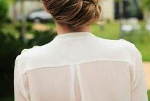 Jenny hair