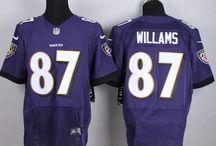 New Baltimore Ravens Jerseys / Baltimore Ravens Jerseys,Cheap Ravens Jerseys,NFL Ravens Jerseys, Ravens Nike Jerseys