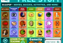 Microsoft Store - Apps for children / Great games and other educational apps found in the Microsoft Store