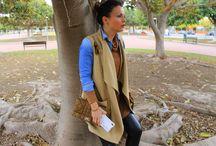 Personalizando mi móvil / ¡Mirad como ha quedado mi móvil!,esta semana os cuento como lo he hecho en el blog, os dejo una nueva entrada: Personalizando mi móvil http://www.laprincesarosa.com/entradas/personalizando-mi-movil-.html gracias a GoCustomized.es - carcasas personalizadas #gocustomized #lookpropuesta #blogger #bloggermoment #laprincesarosa #fashionista #personalizatucarcasa #móvil #carcasasmolonas #fashionista #tagsforlikes #instalike #bloguera #nuevascarcasas #fashionblogger