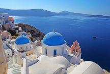 Ελλάδα -Greece