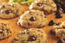 What's Cooking: Cookies