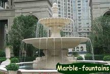 Quick and Cheap buy a water marble fountain