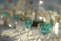 Classic & Beautiful - Epi / Weddings & Events