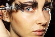 Makeup & Hair inspo