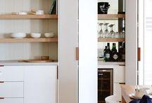 kitchen hidden treasures