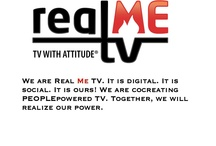 TV With Attitude: Stay Tude!