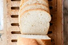 All you Knead to know about Bread