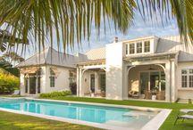 Nautilus Custom Homes Projects / Custom homes - luxury homes - waterfront homes- Sarasota - Venice - siesta key - longboat key -