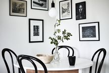house Scandinavian